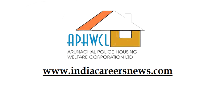 APHWCL Recruitment