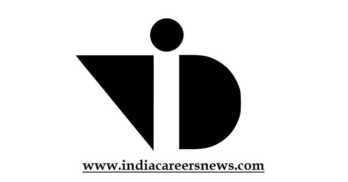 NID Gujarat Recruitment