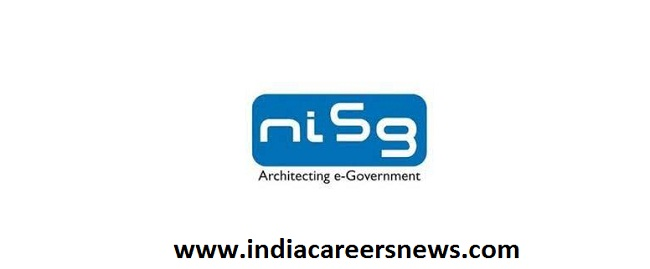 NISG Mumbai Recruitment